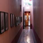 couloir du Cinematografo