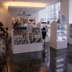 la boutique du Shinjuku Picadilly