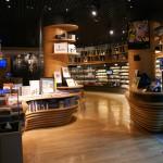 le Ciné Shop