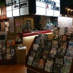 La DVDthèque