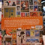 vente de plus de 1500 posters