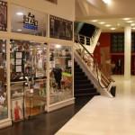 boutique du cinéma