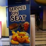 les services proposés par PVR