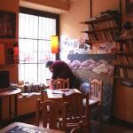 le Cafe Paskin