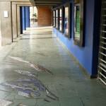 Centre Colombo Americano